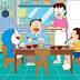 Doraemon Hindi Episodes Season 8 Download