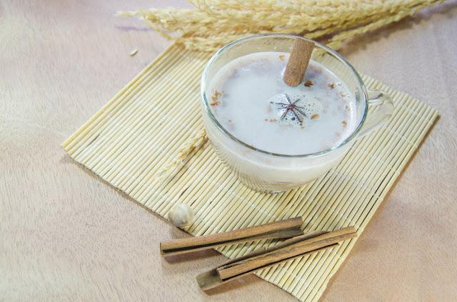 عمل البليلة الصيامي طريقة وبالشعرية والأرز