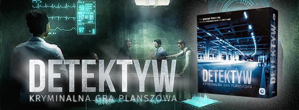 http://www.planszowkiwedwoje.pl/2018/09/wkrotce-premiera-detektywa-kryminalnej.html