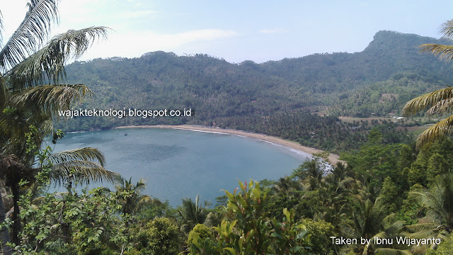 2 Aplikasi Yahud Pembuat Video Timelapse di Android
