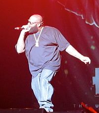 Interesting Facts About Rick Ross | The Rapper's Biography