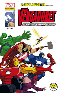 http://www.nuevavalquirias.com/marvel-universe-presenta-comic-comprar.html