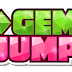CaliBurger hosts Global Gaming Tournament for #GemJump