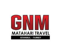 Lowongan Kerja Kantor GNM TRAVEL