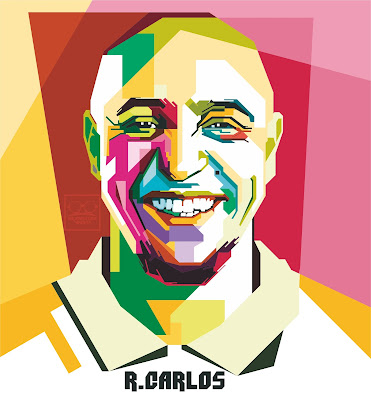 WPAP Roberto Carlos