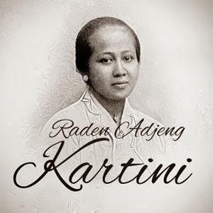 Biografi R.A. Kartini (1879-1904)