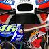 Sejarah Winglet di MotoGP