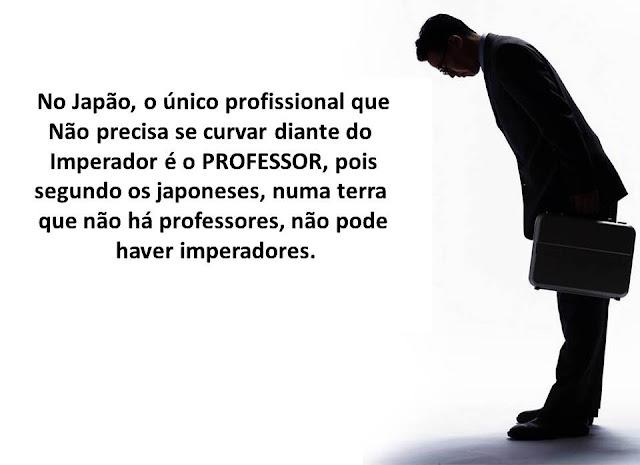 Resultado de imagem para dia DO PROFESSOR CURIOSIDADES