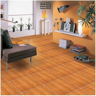 Gạch giả gỗ Prime 60x60