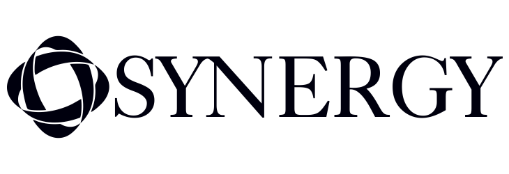 Synergy Brands