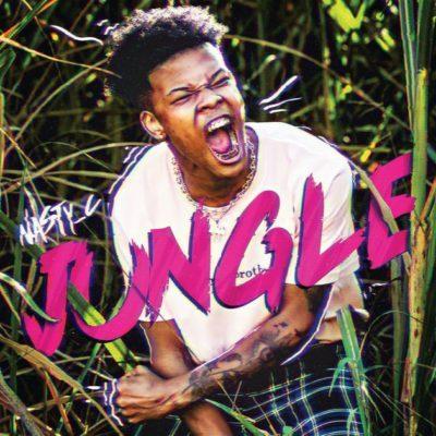 New Music: Nasty C – Jungle