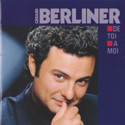 https://ti1ca.com/rn5kvd2w-Berliner-de-toi-a-moi.rar.html