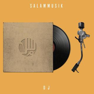 Salammusik - DJ MP3
