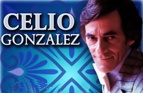 Celio Gonzalez & La Sonora Matancera - Recuerdos De Navidad