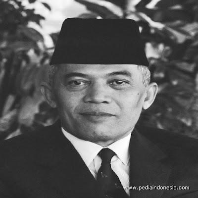 Abdul Haris Nasution Pahlawan dari Provinsi Sumatera Utara