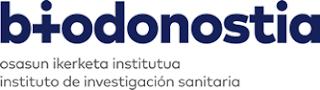 http://www.biodonostia.org/