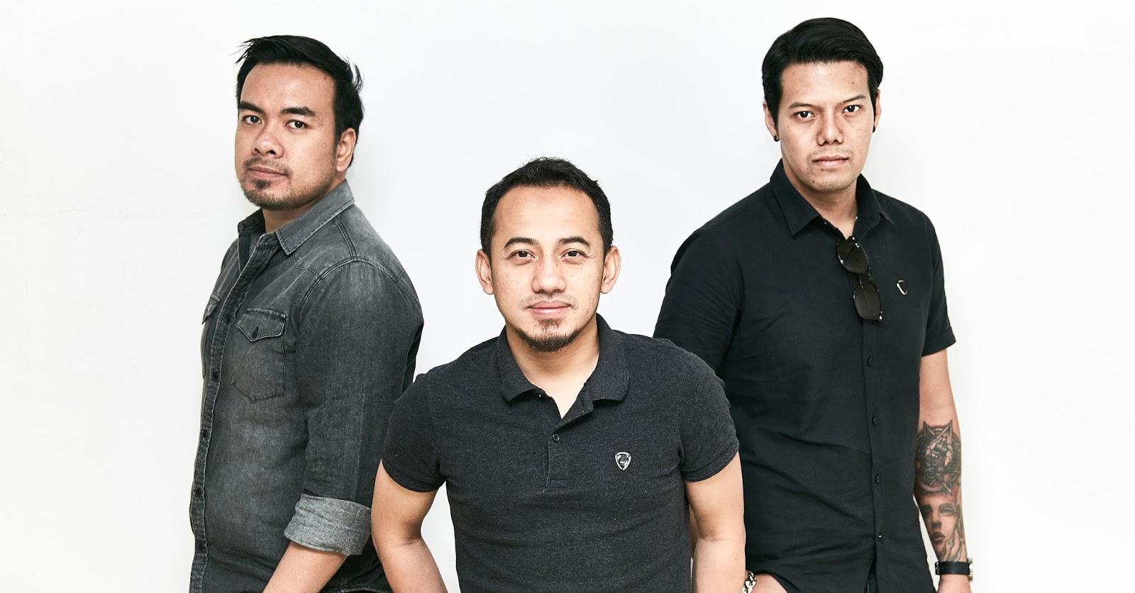Download [Mp3]-[All Hit Album] รวมเพลงจากทุกอัลบั้มของ ลาบานูน (Labanoon) ทุกงานเพลง @320kbps 4shared By Pleng-mun.com