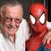 Murió Stan Lee, una leyenda del cómic