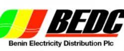 """Benin Electricity Distribution Plc. (BEDC) is one of the retail electricity distribution companies licensed by the federal government Benin Electricity Disco (""""BEDC"""" or """"Benin Disco"""") is one of the successor distribution companies (Discos) created following the unbundling and privatization of the state-owned Power Utility, Power Holding Company of Nigeria Plc."""