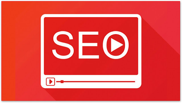 هل تبحث عن افكار قناة يوتيوب ناجحة ؟
