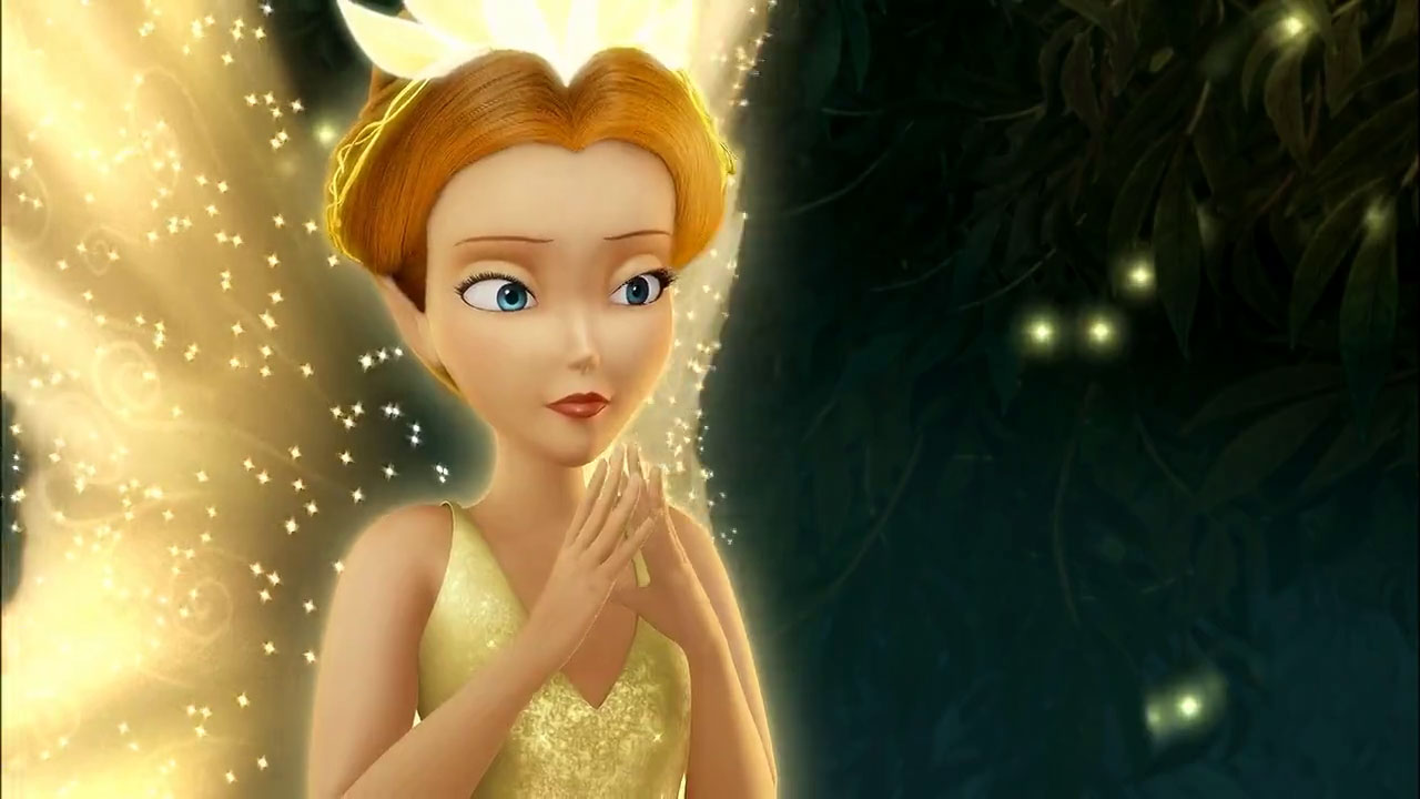 Tinker Bell and the Legend of the NeverBeast - Pt 01 - video dailymotion Pixie Hollow ( online game) Disney Fairies Wiki fandom powered Tinkerbell and the Legend of the Neverbeast Full Movie - Watch