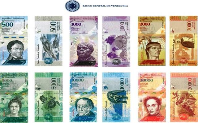 Sin-aparecer-los-nuevos-billetes-prometidos-para-el-15D