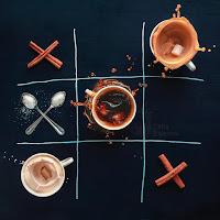 coffee, kopi, kebaikan, manfaat, kopi, sakit, jantung, risiko, ingatan, kurus, lemak