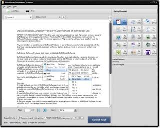 برنامج, تحويل, الوثائق, والملفات, النصية, Document ,Converter, اخر, اصدار