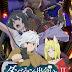 Promo del «arco de Haruhime» de la segunda temporada de DanMachi