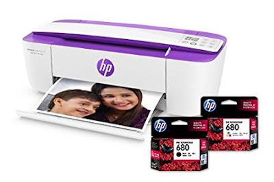 This multifunctional device I associate rather amongst equipment amongst large dimensions HP DeskJet Ink Advantage 3779 Driver Download