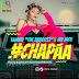Download New Audio : Tammy The Baddest ft Jay Moe - Chapaa { Official Audio }