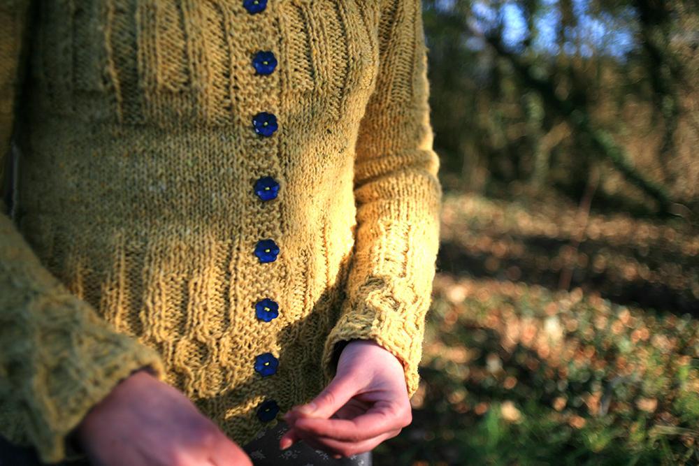 0b6c80ec072 I mention knitting a lot here