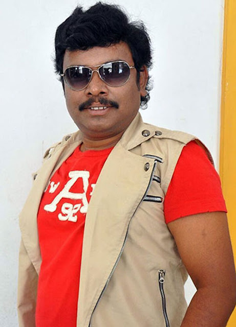 Sampoornesh Babu Biography Profile Biodata Family Photos