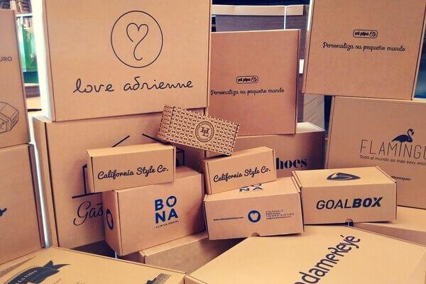 cajas para farmacia online
