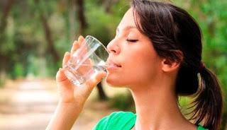 Pengobatan Wasir Herbal Yang Ampuh, Artikel Obat Wasir Ambeien Herbal, Bagaimana Cara Mengobati Wasir Dengan Cepat