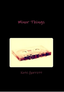 Minor Things