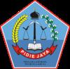 Lowongan CPNS, Kabupaten (Kab.) Pidie jaya