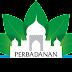 Perjawatan Kosong Di Perbadanan Putrajaya (PPj) -  29 November 2017