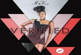 MzVee ft. Shaydee – Scream