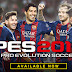 DOWNLOAD Pro Evolution Soccer 2017 ANDROID VERSION