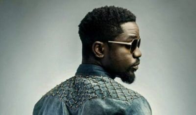 """Sarkodie – """"Choices"""" (Freestyle) 