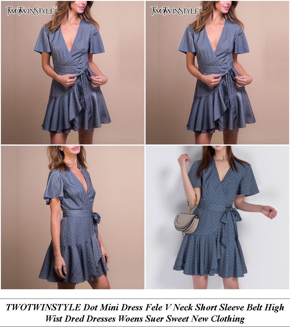 Dress Design Game - Vintage Like Clothing - Cocktail Dresses Paris