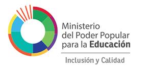 Fase: Registro de la carga de la matrícula período escolar 2017-2018. Del 02 de Octubre al 15 de Octubre de 2017