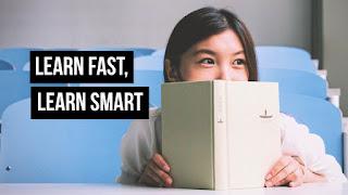 learn-fast-smart