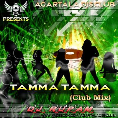 http://www.agartaladjsclub.co.vu/2015/02/tamma-tama-club-mix-dj-rupam.html