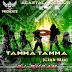 Tamma Tamma (Club Mix) - DJ RUPAM