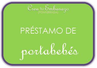 https://creatuembarazo.blogspot.com.es/p/prestamo-de-portabebes.html