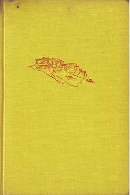 buku dalai lama