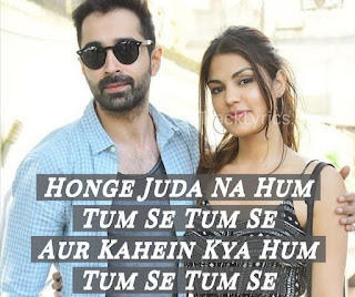 jalebi-song-quotes-tum-se-lyrics-fb-varun-mitra-rhea-chakraborty