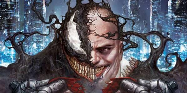 kingpin venom macam venom terkuat